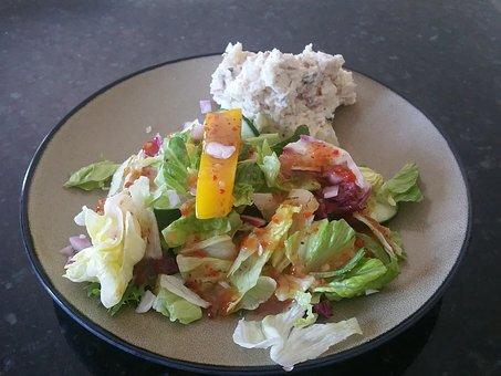 with lettuce.jpg
