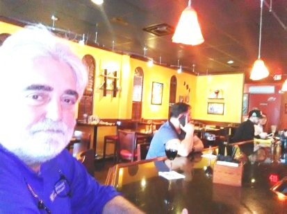 Havana Rumba features great Cuban cuisine at affordable prices