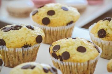 bakery-2179039_1920