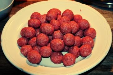 meatballs-314386_1280